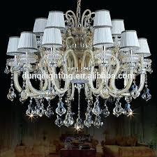 victorian style chandelier style lighting fixtures designs late victorian gas style chandelier