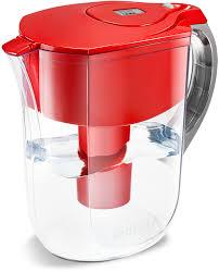 brita water filter pitcher. \ Brita Water Filter Pitcher