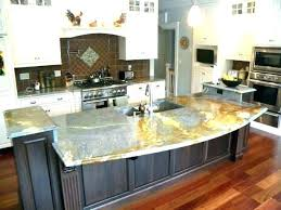 average cost of granite countertop installation average cost of kitchen countertops average cost of kitchen cost