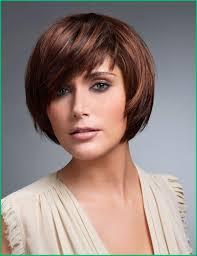 Modele Coiffure Femme Carre Court Coupe Cheveux Carré Mi
