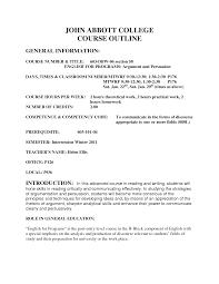 essay a level essays college persuasive essays picture  resume