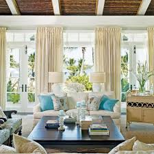 Florida Home Decorating Ideas 17 Best Ideas About Florida Home Decorating  On Pinterest Florida Best Collection