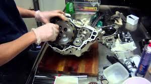 ktm 250 sxf engine rebuild ktm 250 sxf engine rebuild