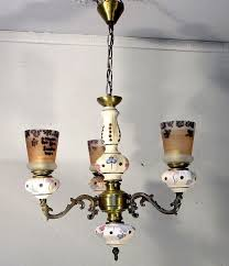 italian ceramic chandelier chandelier sia s s az earrings diamond acoustic version lighting silver antique vintage archived on