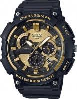 <b>Casio MCW</b>-200H-9A – купить наручные <b>часы</b>, сравнение цен ...