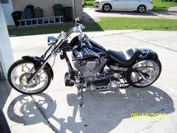 big dog pitbull for sale find or sell motorcycles motorbikes