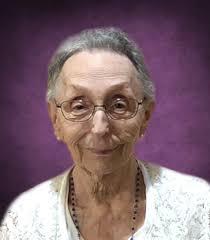 Marilyn Metz Obituary - Dickinson, ND | Dickinson