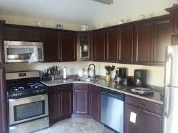 Kitchen Improvement Kitchen Remodeling Brian Hommel Home Improvement Saugerties Ny
