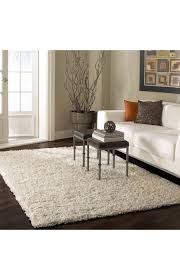 ikea area rugs 227 best top pinned rugs usa items images on