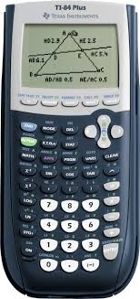 stats solver science texas instruments transforming the world  2020 science texas instruments transforming the world one the ti 84 plus graphing calculator every seventh