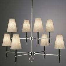<b>Chandeliers</b> | Modern <b>Chandelier</b> Design & Elegance | Lumens
