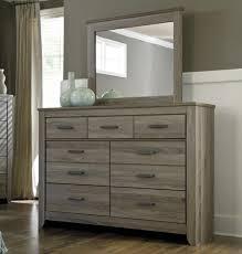 Amazing Dressers For Bedroom Zelen Dresser Master Ideas Pinterest Mirror ...
