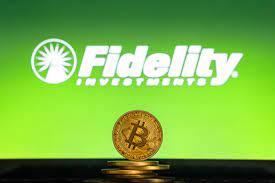 Fidelity Expects Bitcoin (BTC) Price to ...