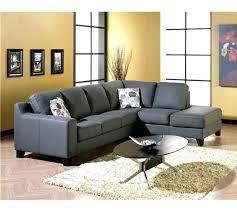palliser furniture review reviews viceroy sofa i61