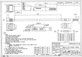 sata to usb converter circuit diagram wiring diagrams sata to usb converter schematic diagram nodasystech