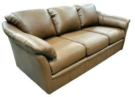 leather furniture san antonio leather repair furniture repair furniture refinishing hacienda leather sectional leather furniture repair
