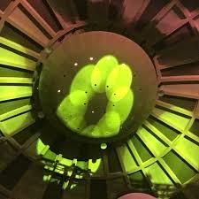 Travis Tritt Acoustic Concert Picture Of Macon Centreplex
