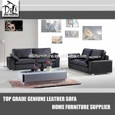 top leather furniture manufacturers. heated leather sofa suppliers and manufacturers at alibabacom top furniture r