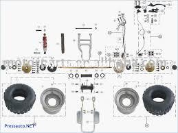 chinese atv wiring diagram 110 wiring diagram shrutiradio taotao 125 atv wiring diagram at Chinese Atv Wiring Diagram 110