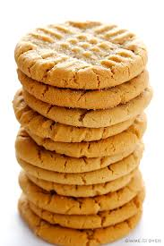 peanut butter cookies. Modren Cookies Peanut Butter Cookies On P