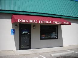 monticello indiana ifcu branch