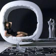 Ultra Modern Furniture – lesbrand