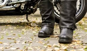 chippewa men s 7 steel toe 27872 motorcycle boot review