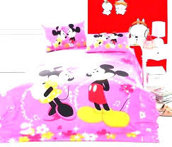 minnie mouse toddler bed set mouse toddler bedding mouse toddler bed set mouse toddler bedroom toddler