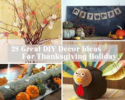 thanksgiving office decorations. 28 great diy decor ideas for the best thanksgiving holiday office decorations r