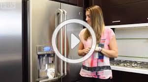 ge profile refrigerator with keurig.  Keurig To Ge Profile Refrigerator With Keurig E