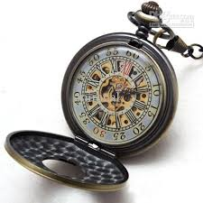 luxury compass men classic skeleton pocket watches roma vintage 5pcs luxury compass men classic skeleton pocket watches roma vintage style mechanical chain watch