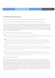 Business Action Plan Template Word Business Plan Template Word