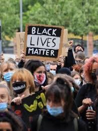 Sie fühlen sich zutiefst verletzt, weil sie das opfer rassistischer unterdrückung geworden sind. Grune Wollen Das N Wort Achten Mannheim Nachrichten Und Informationen