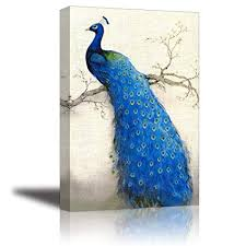peacock wall art decor for bedroom piy hd beautiful oil painting canvas prints of elegant on wall art decor bedroom with amazon peacock wall art decor for bedroom piy hd beautiful oil