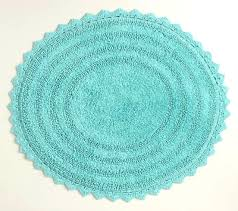 small round bathroom rug inspirational mesmerizing rugs for mind on design small round bathroom rug
