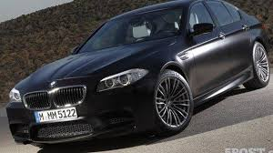 black bmw 2011. Wonderful Bmw Intended Black Bmw 2011 E