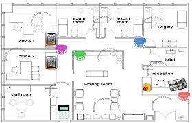pin camera monitoring cctv on pinterest choosing medical office floor plans62 choosing