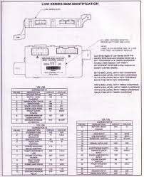 vr commodore cruise control wiring diagram vr wiring diagrams