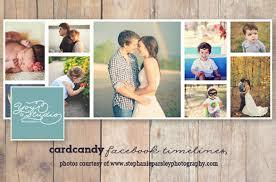 Blank Timeline Sample Facebook Timeline. Facebook Wedding Timeline ...