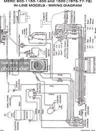wiring diagram 3 0 merc wiring diagrams second 3 0 mercruiser wiring diagram wiring diagram expert wiring diagram 3 0 merc