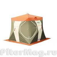 <b>Палатка для зимней рыбалки</b> в России. Сравнить цены, купить ...
