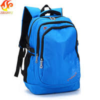 Primary Students School Bag Australia | New Featured Primary ...