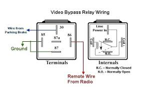 sony car stereo wiring diagram car radio stereo audio wiring diagram sony car stereo wiring diagram alpine deck wiring diagram wiring diagram parking brake bypass wiring diagram