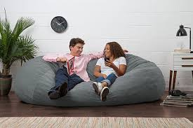 bean bag chairs for adults. I Bean Bag Chairs For Adults