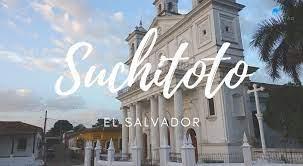 Visitar Suchitoto, El Salvador: Roteiro e Guia Prático de Viagem