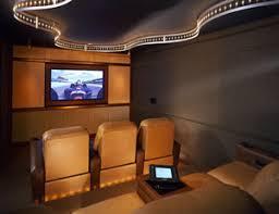 media room lighting ideas. media room lighting with bruck flight system ideas