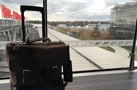 Galeria Gutschein: 20% Rabatt auf Rimowa - Koffer ab 320€ » Travel-Dealz.de