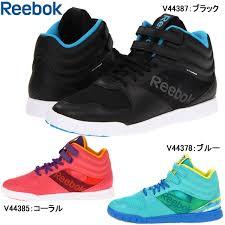 reebok dance shoes. reebok women\u0027s sneaker dance yared mid dance urlead mid shoes ladies