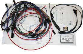 wire harness likewise engine wiring harness in addition on rh lolinewr today