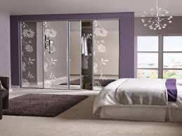 Young Man Bedroom Ideas For Decorations